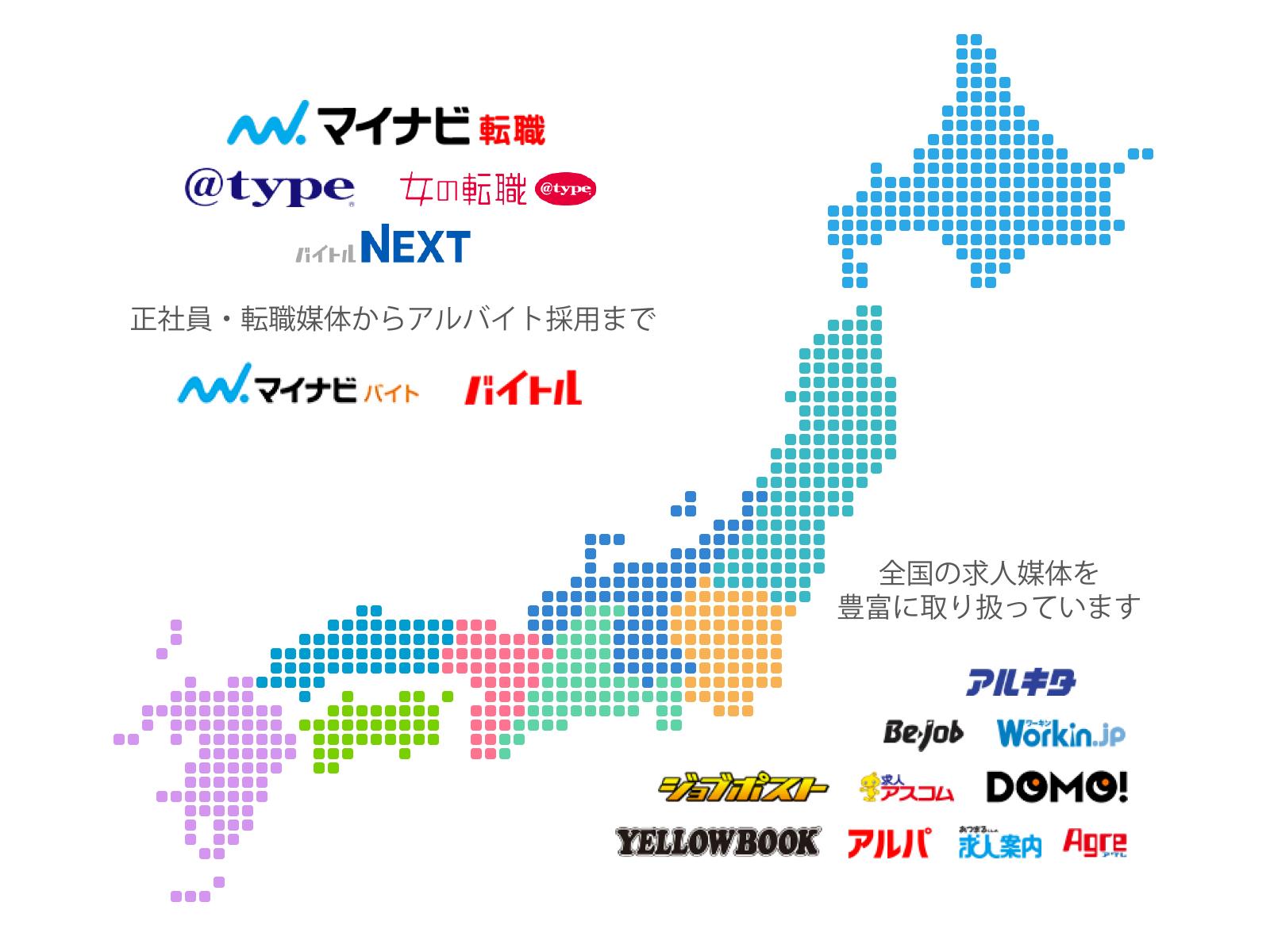 map_201910