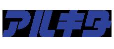 arukita_logo