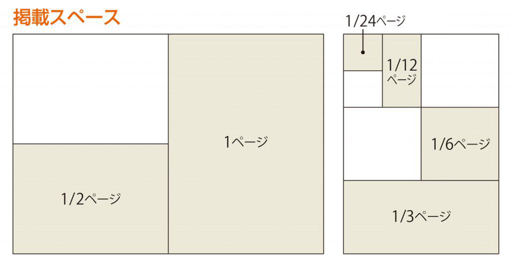 arukita_n_size-1024x522