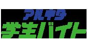 gakusei_logo