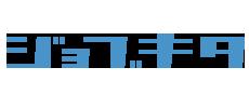 jobkita_logo