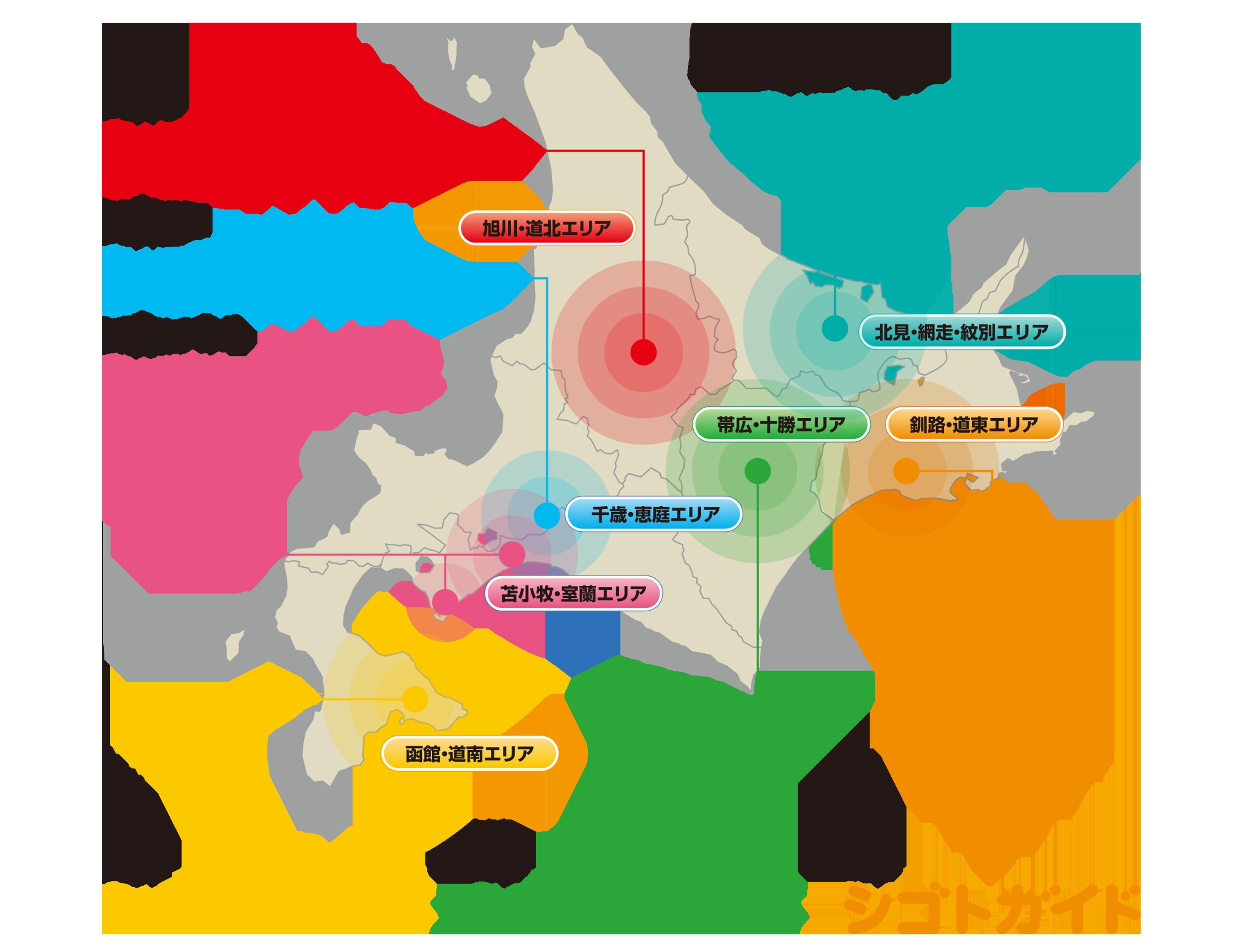 sgnavi_map