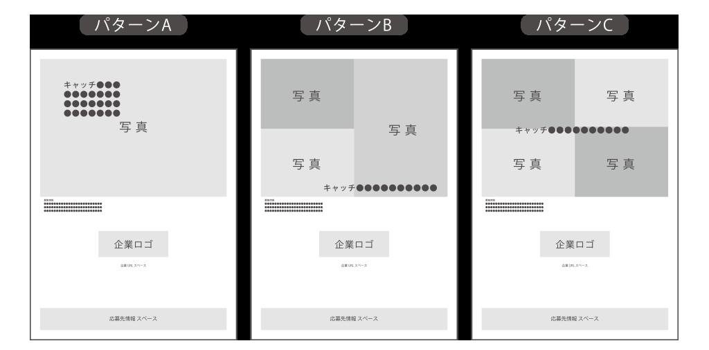 visual_pattern