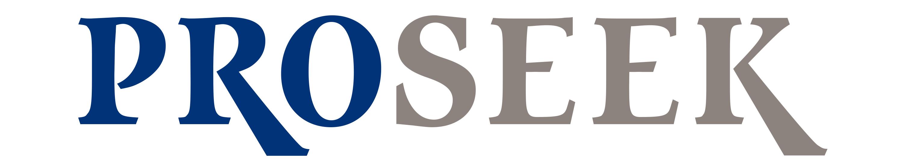 proseek_logo