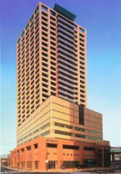 campany_building_photo