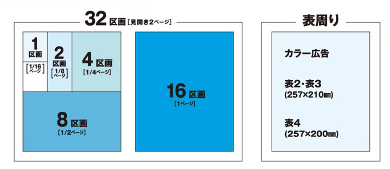 DOMO_size2