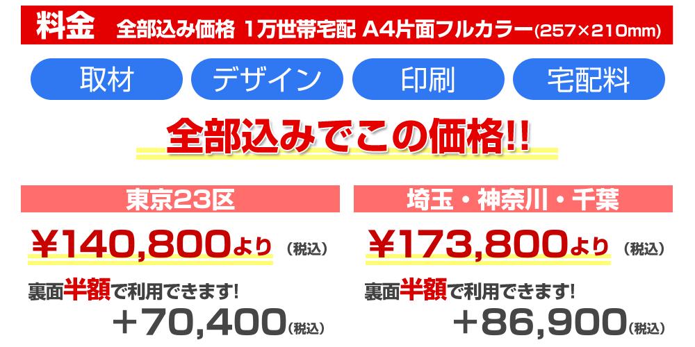 product_dokusen_price_3_2021