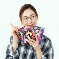 lady_comic_3