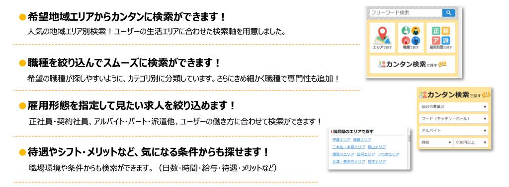 jobpostweb-GraphF-1024