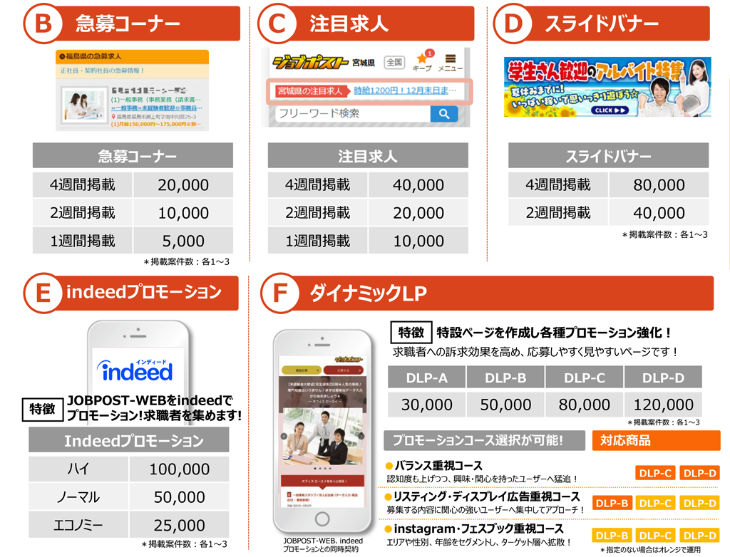 jobpostweb-priceB-1024